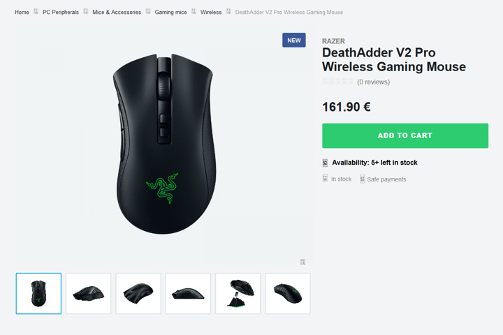 Light_Weight_Wireless_Gaming_Mouse_14.jpg