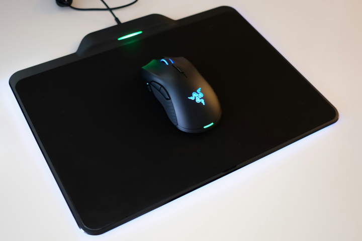 Light_Weight_Wireless_Gaming_Mouse_15.jpg