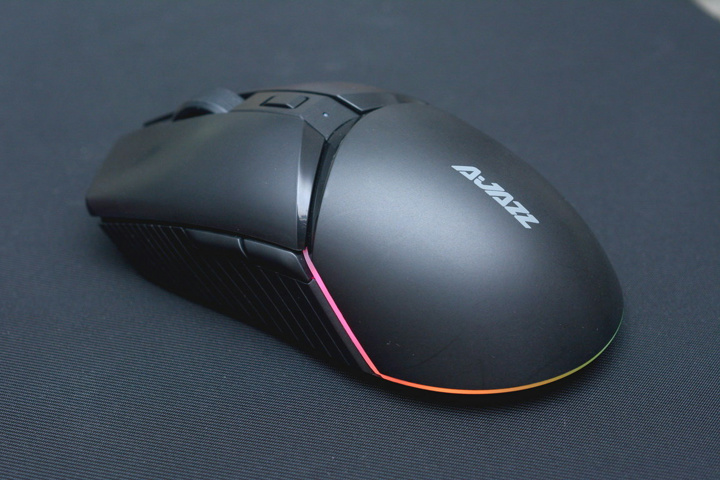 Light_Weight_Wireless_Gaming_Mouse_2021-02_11.jpg