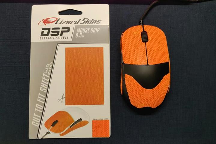 Lizard_Skins_DSP_Mouse_Grip_04.jpg