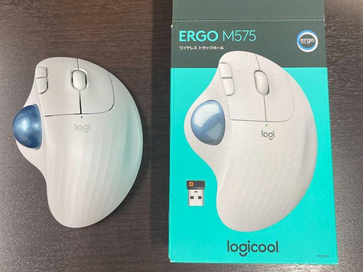 Logicool_ERGO_M575_08.jpg