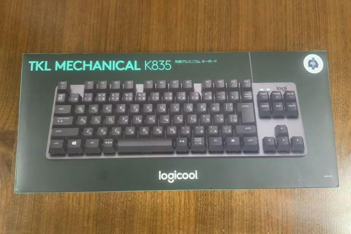 Logicool_K835_02.jpg