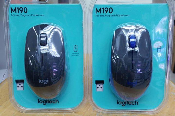 Logitech_M190_01.jpg