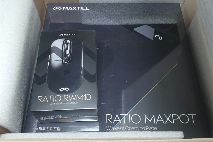 MAXTILL_RATIO_RWM10_01.jpg