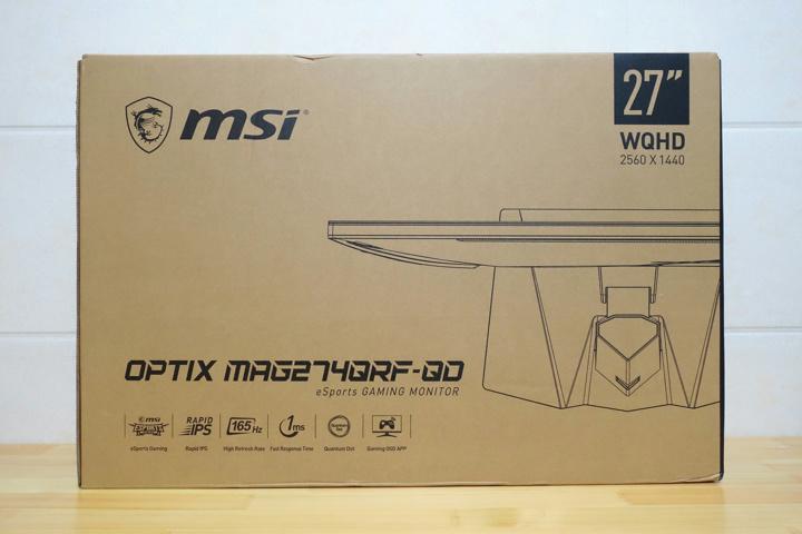 MSI_Optix_MAG274QRF-QD_01.jpg