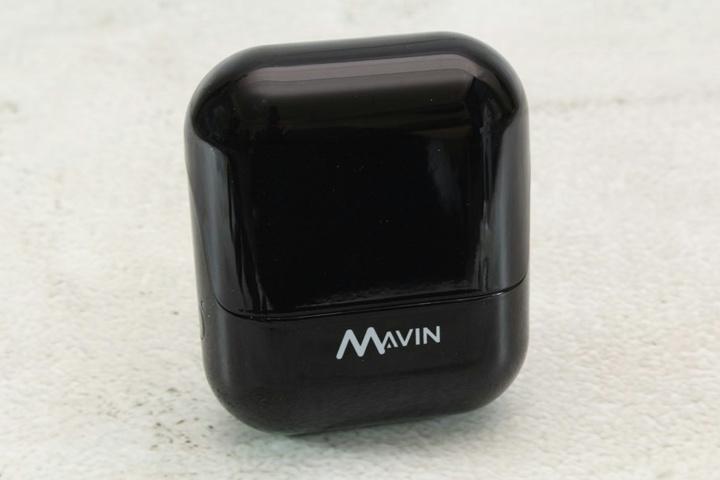Mavin_Air-X_Plus_06.jpg