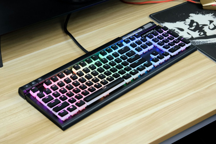Mouse_Keyboard_Release_2020-07_07.jpg