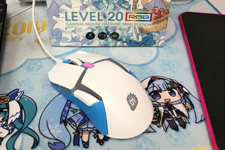 Mouse_Keyboard_Release_2020-07_10.jpg