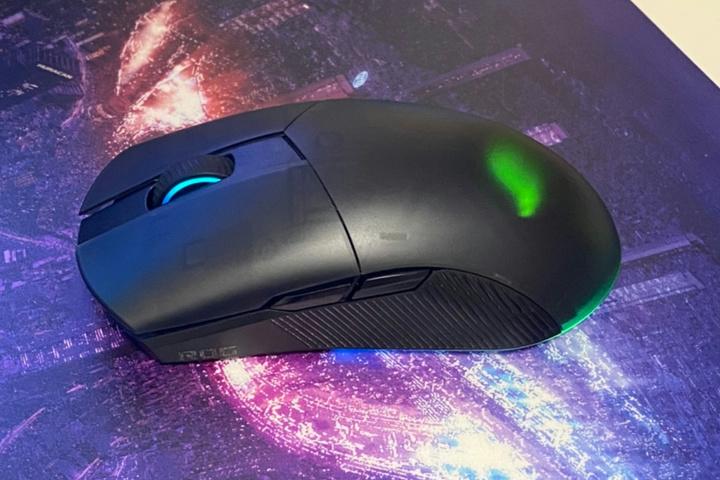 Mouse_Keyboard_Release_2020-09_03.jpg