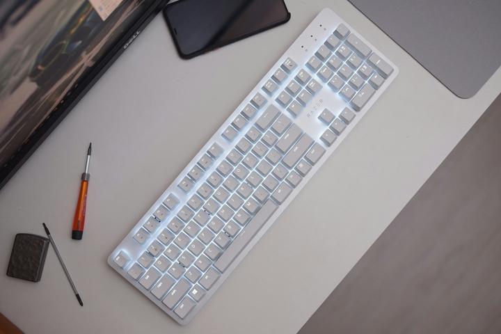 Mouse_Keyboard_Release_2020-09_07.jpg