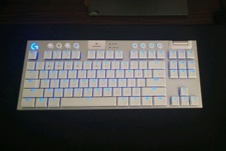 Mouse_Keyboard_Release_2020-09_08.jpg
