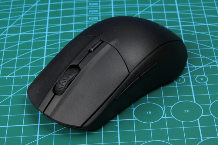 Mouse_Keyboard_Release_2020-10_03.jpg