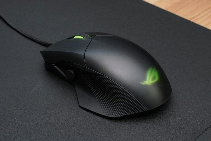 Mouse_Keyboard_Release_2020-10_04.jpg