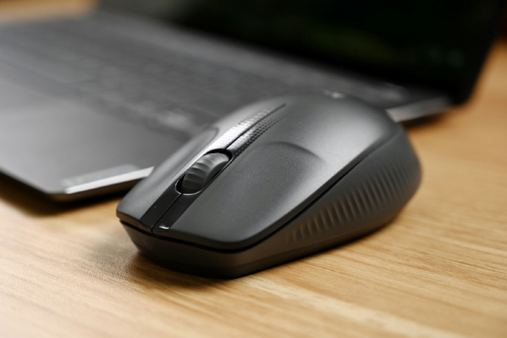 Mouse_Keyboard_Release_2020-10_10.jpg