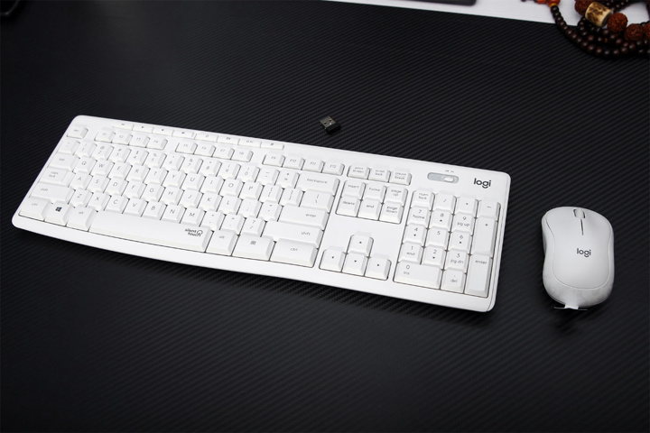 Mouse_Keyboard_Release_2020-10_16.jpg