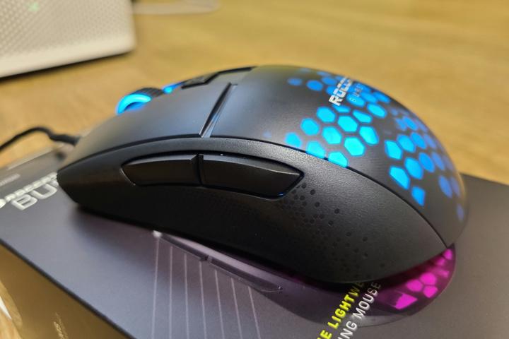 Mouse_Keyboard_Release_2020-11_02.jpg