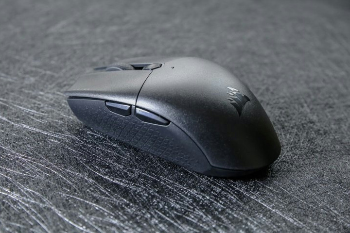 Mouse_Keyboard_Release_2020-11_04.jpg