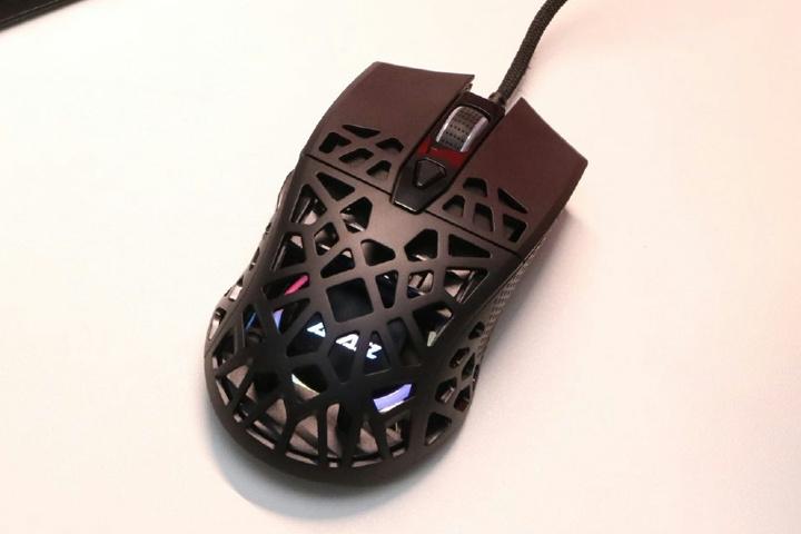 Mouse_Keyboard_Release_2020-11_05.jpg