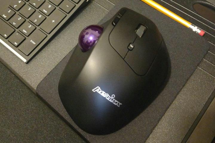 Mouse_Keyboard_Release_2020-11_09.jpg