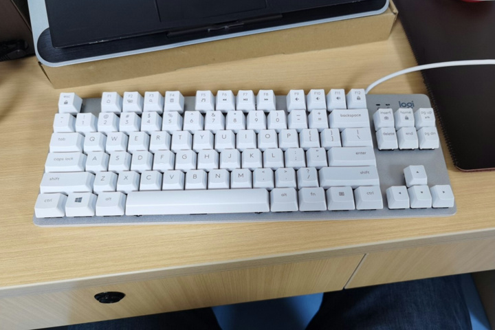 Mouse_Keyboard_Release_2020-11_12.jpg