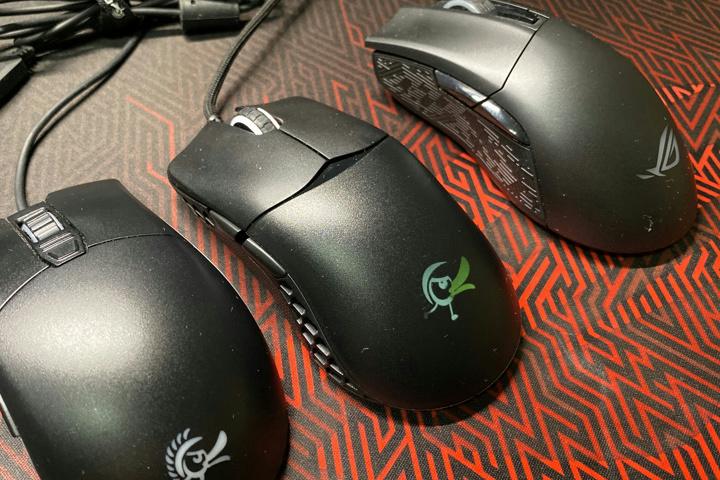 Mouse_Keyboard_Release_2020-12_07.jpg
