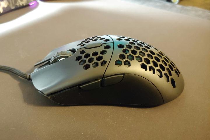 Mouse_Keyboard_Release_2020-12_08.jpg