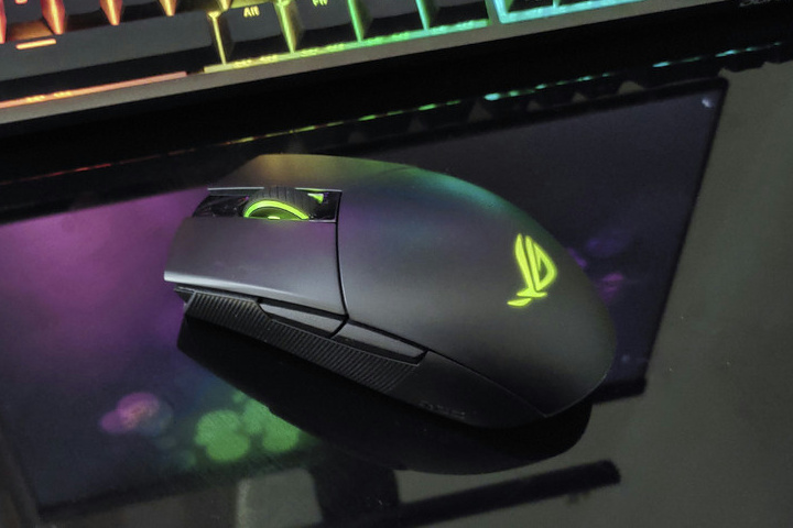 Mouse_Keyboard_Release_2020-12_09.jpg