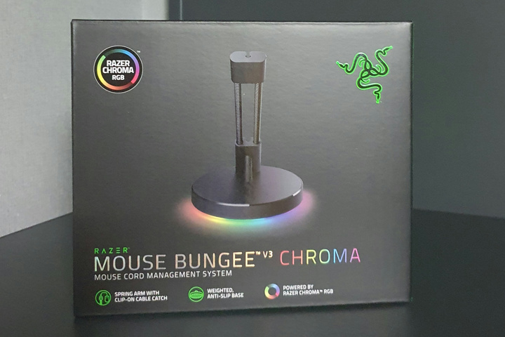Mouse_Keyboard_Release_2020-12_11.jpg