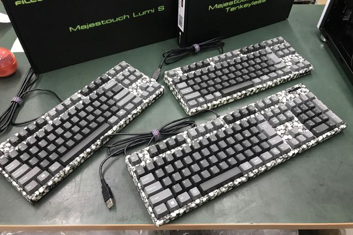 Mouse_Keyboard_Release_2020-12_14.jpg