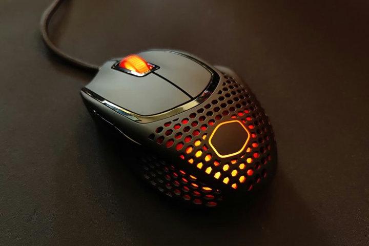 Mouse_Keyboard_Release_2021-01_01.jpg