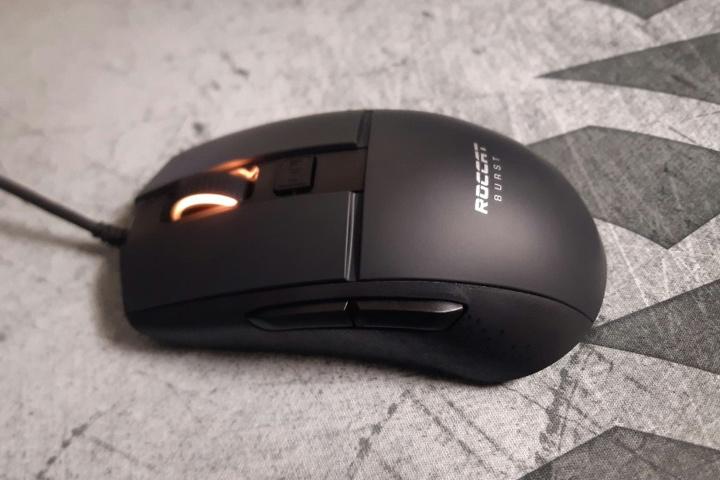 Mouse_Keyboard_Release_2021-01_03.jpg