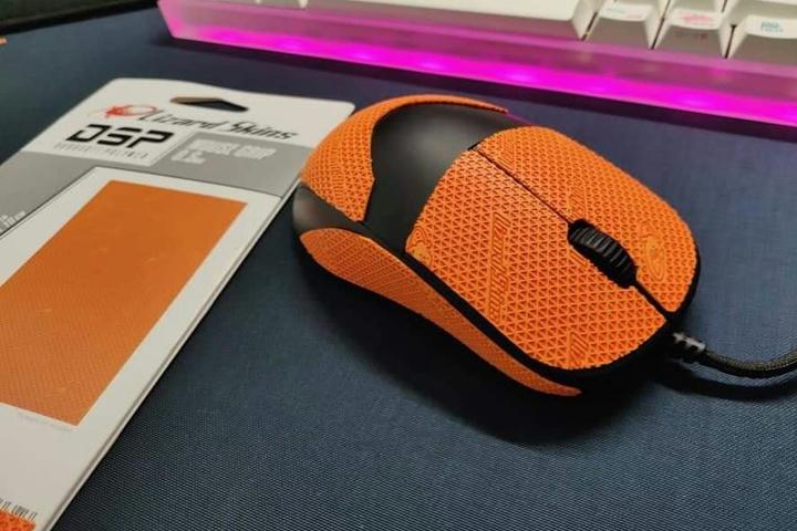 Mouse_Keyboard_Release_2021-01_05.jpg