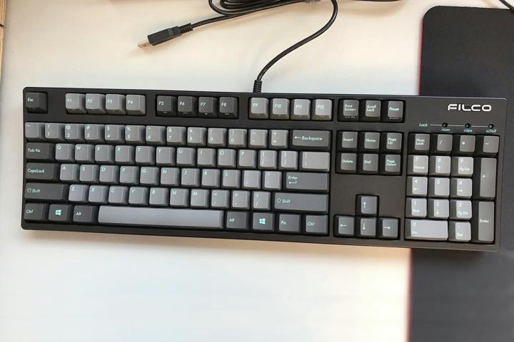 Mouse_Keyboard_Release_2021-01_10.jpg