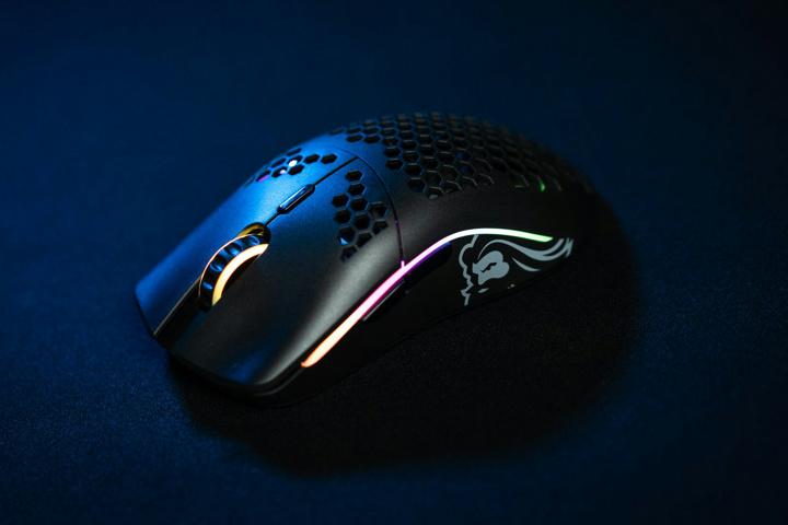 Mouse_Keyboard_Release_2021-02_01.jpg