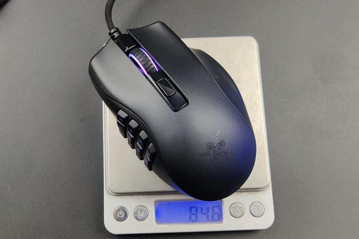 Mouse_Keyboard_Release_2021-02_04.jpg