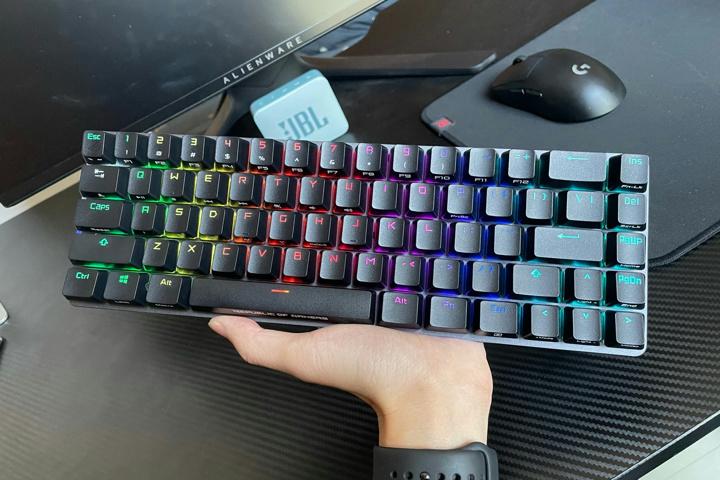 Mouse_Keyboard_Release_2021-02_08.jpg