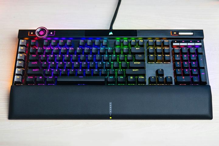 Mouse_Keyboard_Release_2021-02_09.jpg