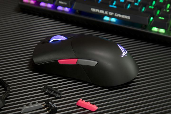 Mouse_Keyboard_Release_2021-03_01.jpg