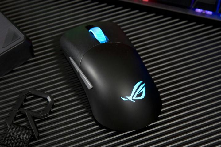 Mouse_Keyboard_Release_2021-03_02.jpg