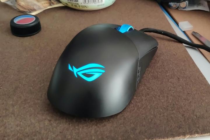 Mouse_Keyboard_Release_2021-03_02b.jpg