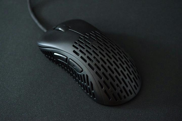 Mouse_Keyboard_Release_2021-03_04.jpg