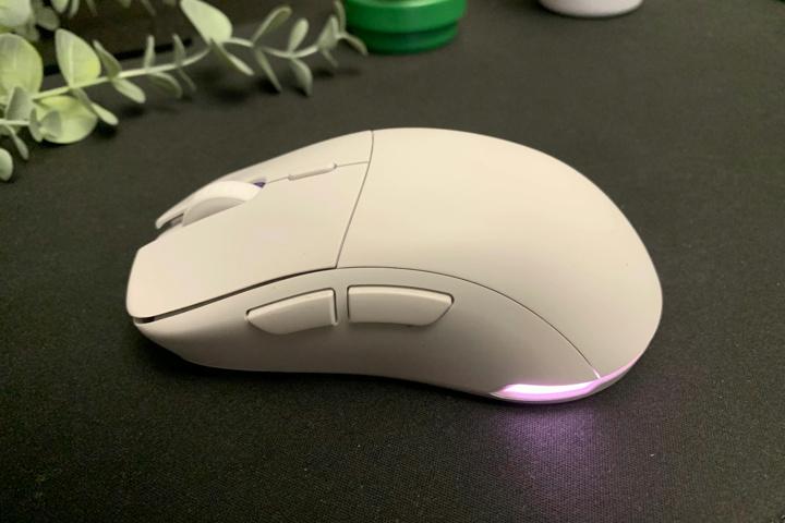 Mouse_Keyboard_Release_2021-03_05.jpg