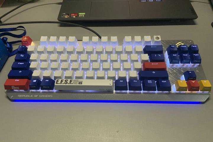 Mouse_Keyboard_Release_2021-03_14.jpg