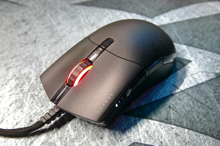 Mouse_Keyboard_Release_2021-04_01.jpg