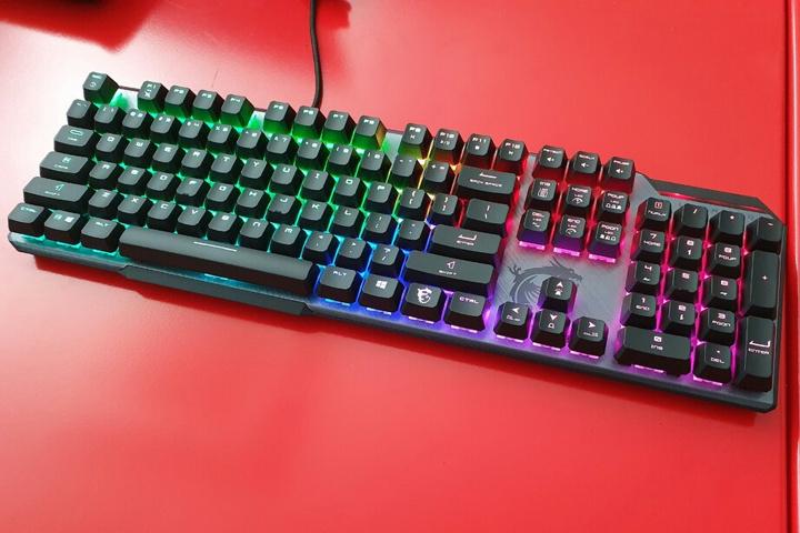 Mouse_Keyboard_Release_2021-04_09.jpg
