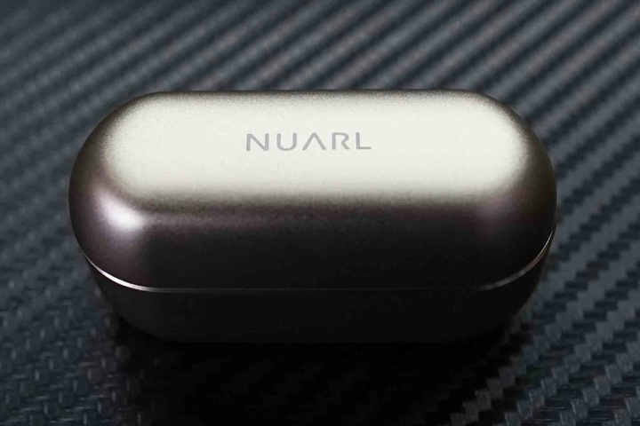 NUARL_N6_mini_04.jpg