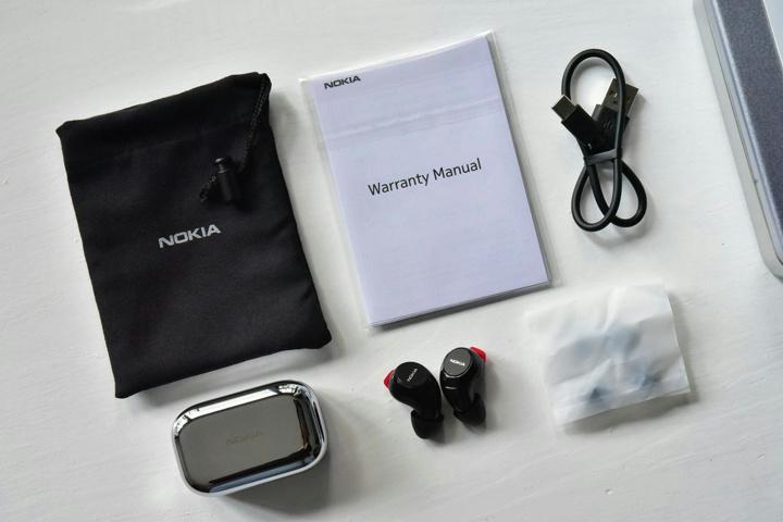 Nokia_P3600_02.jpg