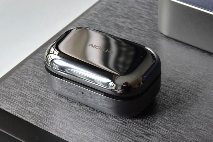 Nokia_P3600_03.jpg