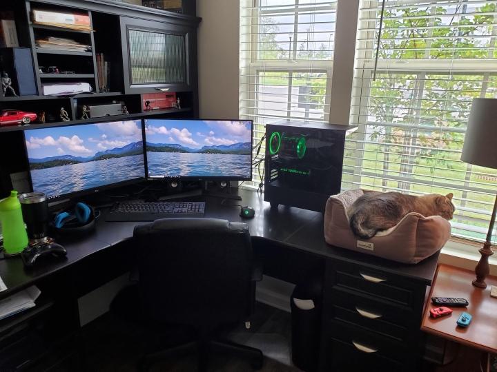 PC_Desk_Cat_09.jpg