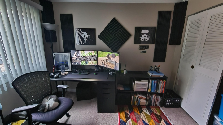 PC_Desk_Cat_30.jpg